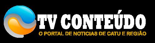 Portal TV Conteudo